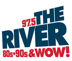 97.5-The-River-Kamloops-413x350.png
