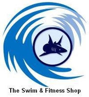 the swim and fitness shop.jpg