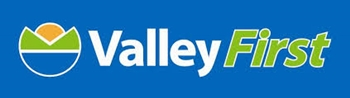 Valley First Credit Union.jpg